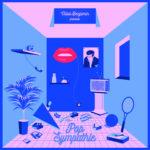 Vidal Benjamin – POP Sympathie