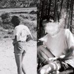 Innoxia (Myako & Basses Terres) : «un récit de voyage imaginaire, sans passé ni futur»