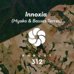 PHNCST 312 – Innoxia (Myako & Basses Terres)
