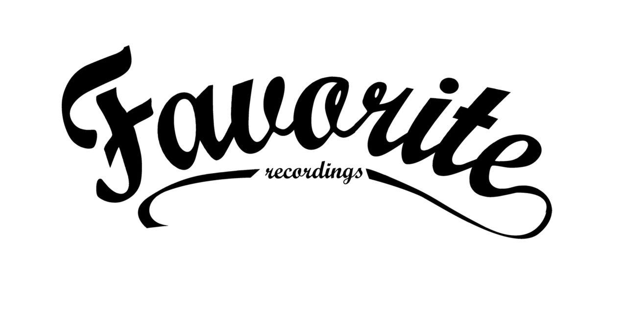 Favorite Recordings, le plus chaud d'entre nous