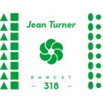 PHNCST 318 – Jean Turner