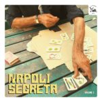 V/A – Napoli Segreta Vol.2