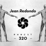 PHNCST 320 – Jean Redondo