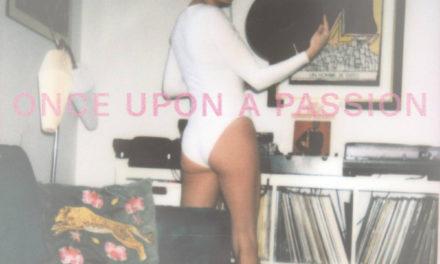 Bella Boo – Once Upon A Passion (Studio Barnhus)