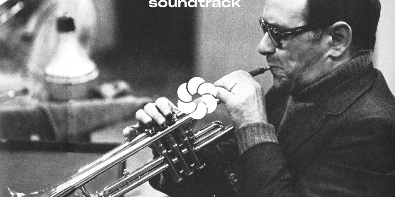SOUNDTRACK : Ennio Morricone