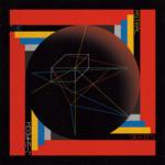 J-Shadow – Nxt1 (Gantz Remix) (BeatMachine)