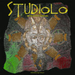 Studiolo – The 90's Afro Cosmic Era