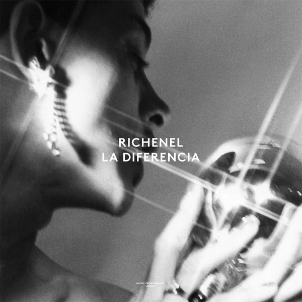 Richenel, la différence