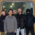 Rinse France, la playlist «musique de club 2020» de la Rinse Family