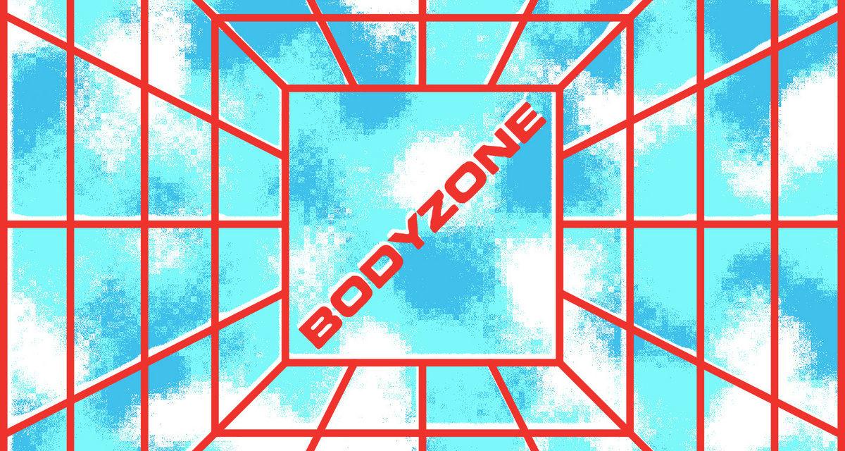bodyzone – deprogramming v01 (bodyzone)