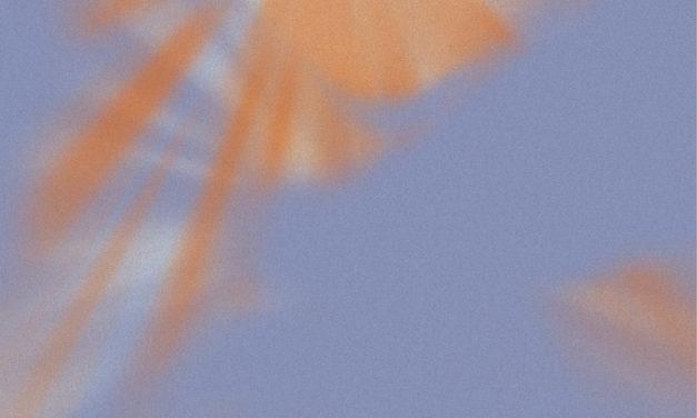 L'Eclair – Noshtta (Les Disques Bongo Joe)