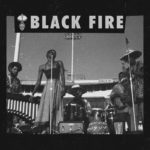 V/A – Soul Love Now : The Black Fire Records Story (1975-1993)