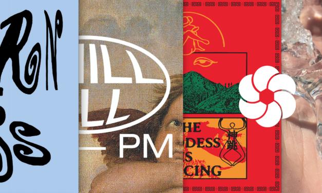 2020 : les dix disques qui ont marqué notre année (jusqu'ici)