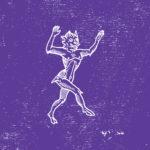 Gonçalo Salgado – Mistério e Fogo