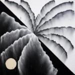 Shlohmo – Heaven Inc.