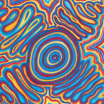 Zenker Brothers – Cosmic Transmission