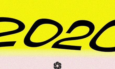 C'était 2020 : notre best-of