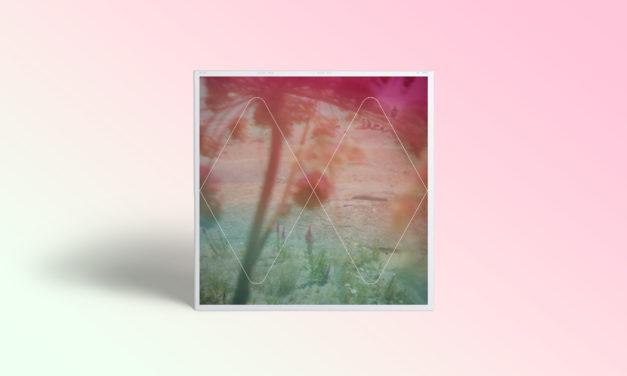 Kiri Ra! – Mu!' (OONA Recordings)