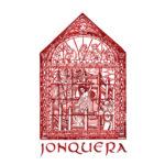 Jonquera – Darkos