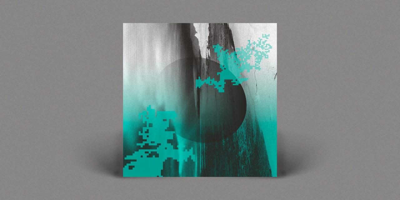 Sébastien Radiguet – Flat Brains (Onto Records)