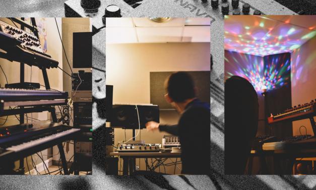 Les «Paradis artificiels» de Tour-Maubourg, «un album de découvertes»