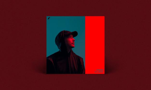 Aparde – The Shift (Ki Records)