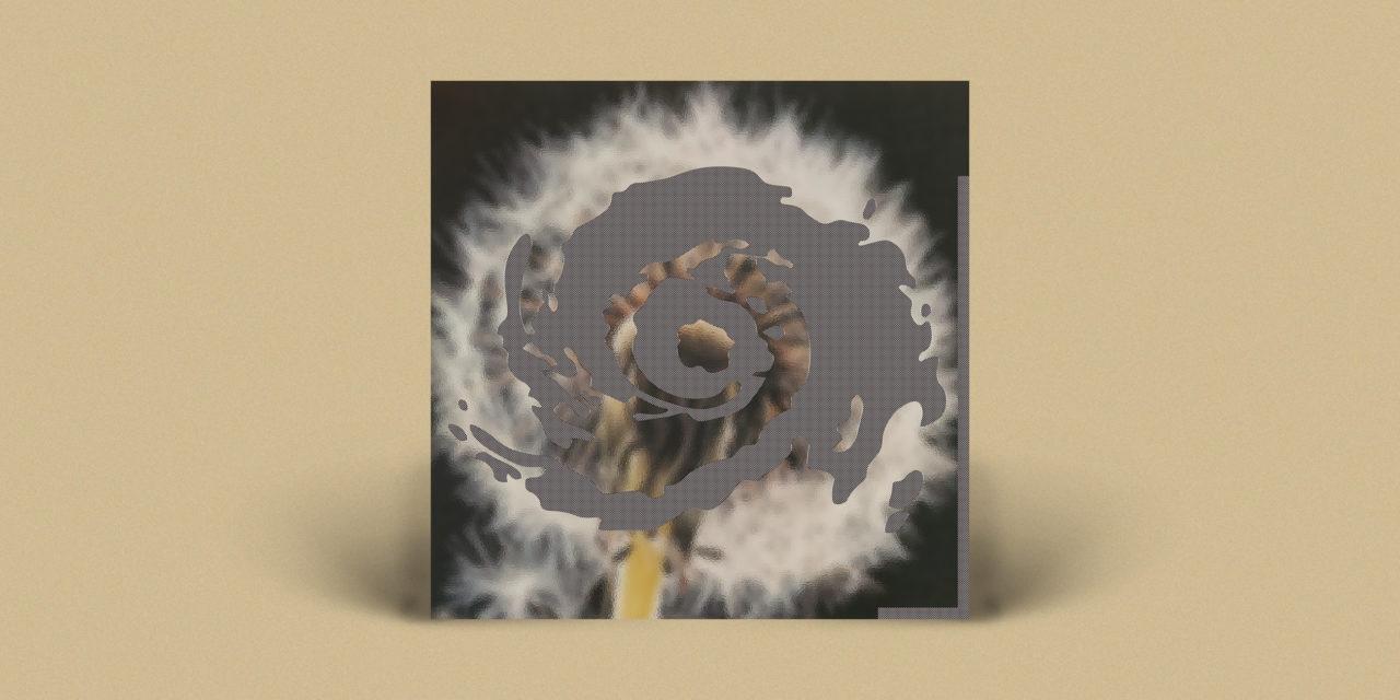NRSLD – He Got Game (Grid Records)