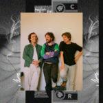 Cracki Records, la grande décennie