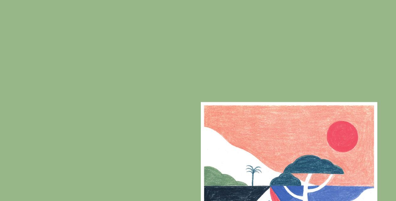 VA – Le Grand Sud-Est (1979-1986)