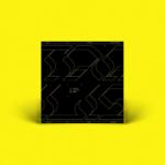 Atra Bilis – Melodry (Rognvald Remix) (Beat Machine Records)