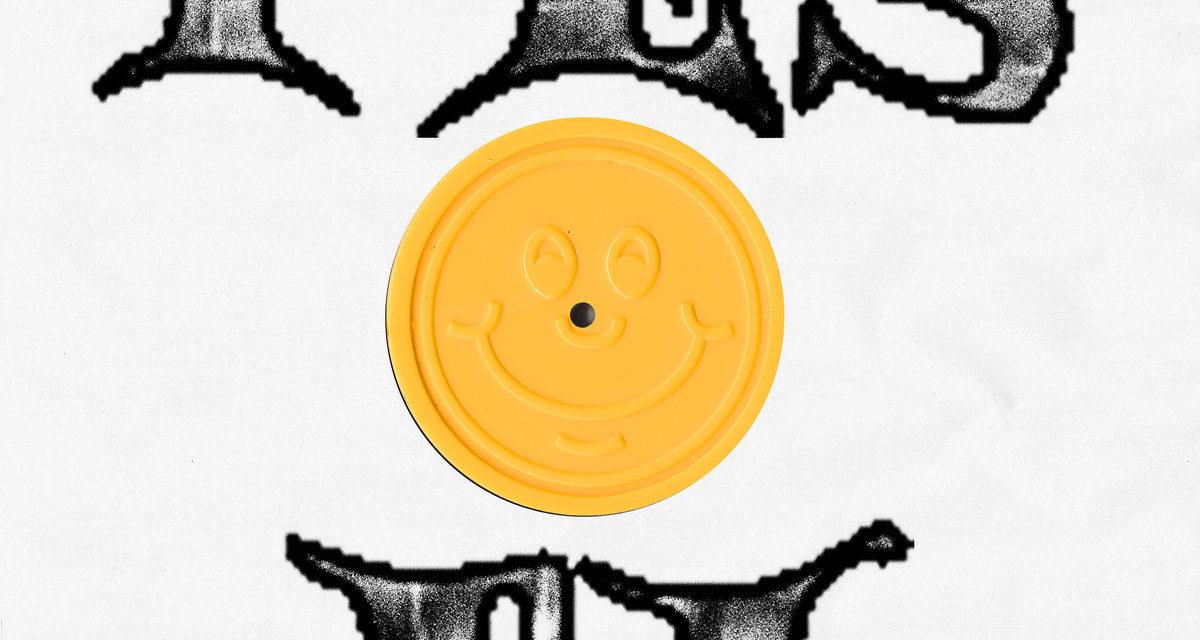 Simo Cell – Yes DJ