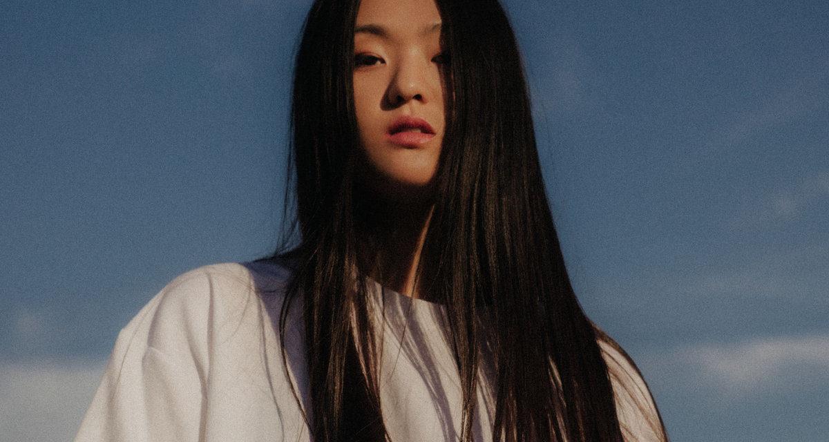 Park Hye Jin – Before I Die