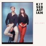 Kit Sebastian – Melodi
